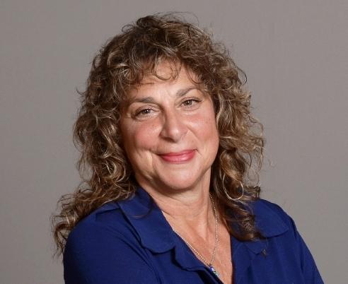 Ms. Lori Possum