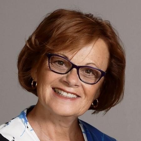 Ellen Messina