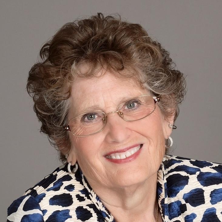Agnes Pier
