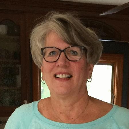 Janet Pieper
