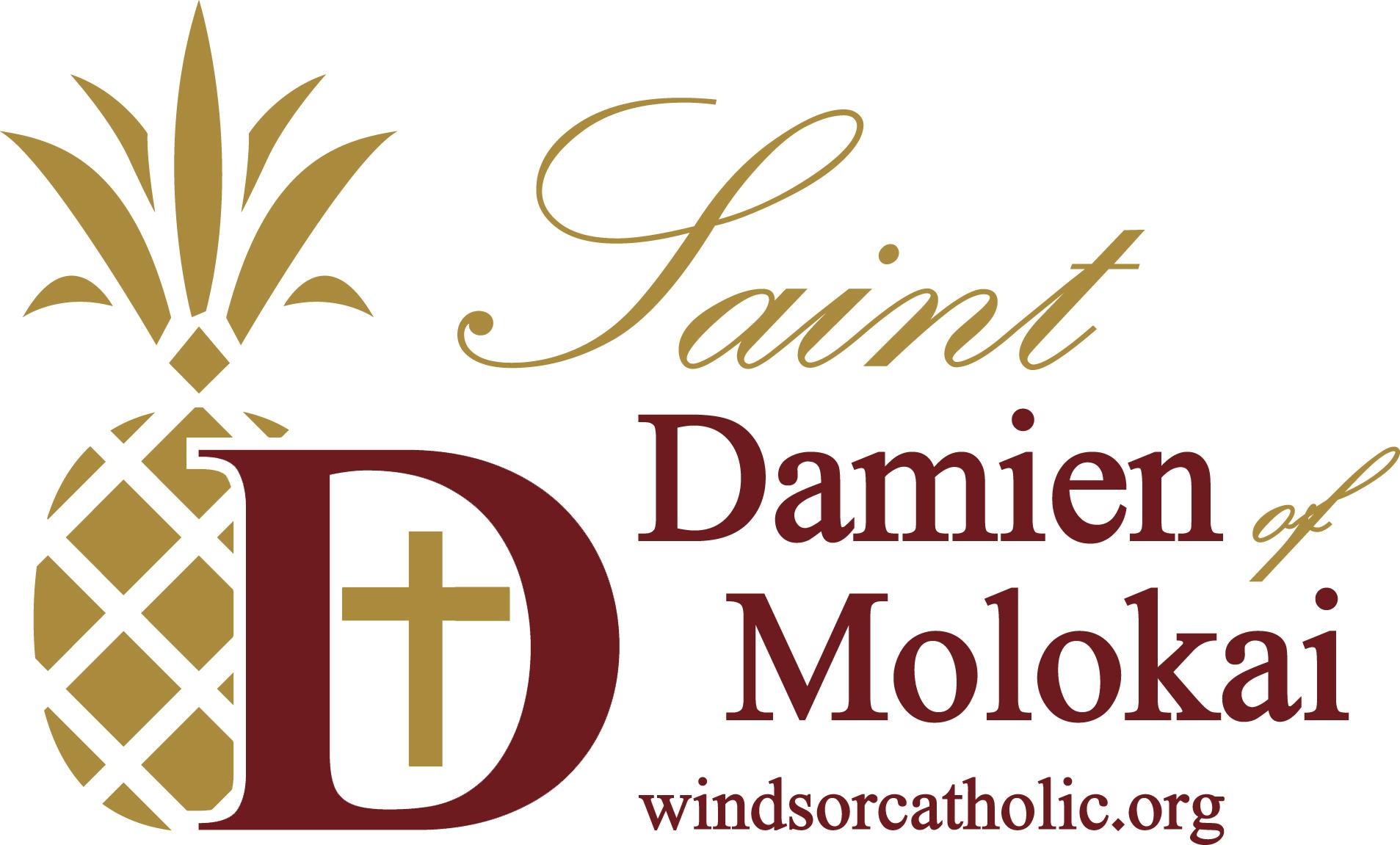 St. Damien Parish