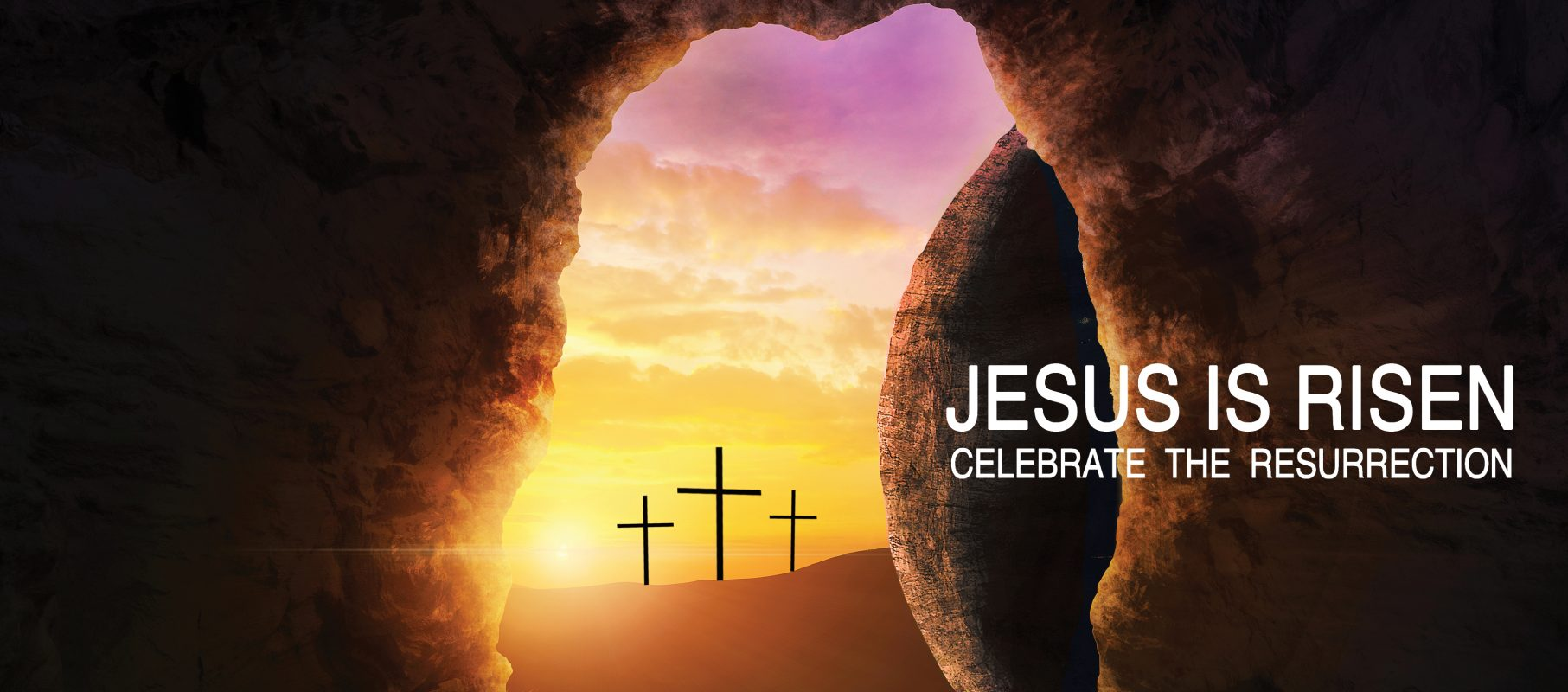 Easter Sunday of the Resurrection of the Lord